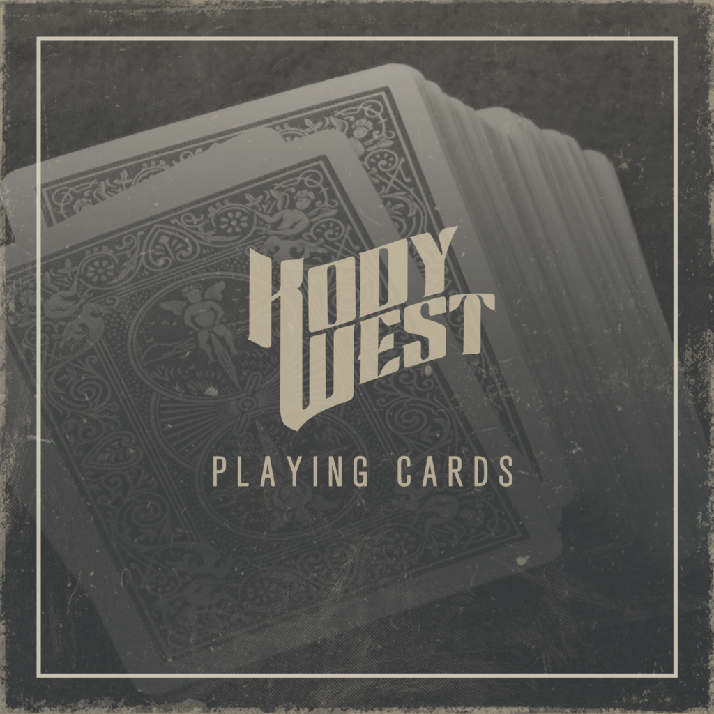 playing_cards_cover